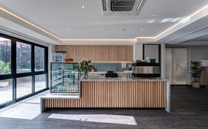 100620 - Project of the Week - BSL Clifton Hill 1