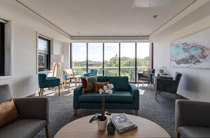 100620 - Project of the Week - BSL Clifton Hill 2