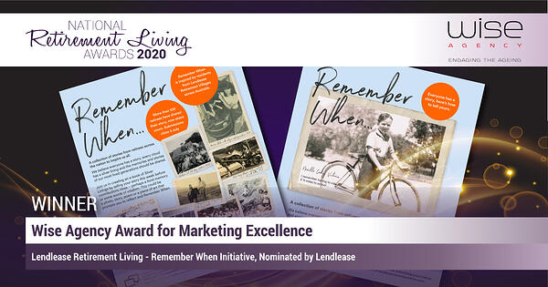 06_Marketing-Excellence
